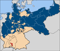 200px-Map-Prussia-Hohenzollern.png
